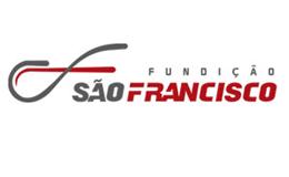 Fundicao São Francisco