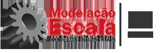 Modelação Escala - Modelos e Moldes Industriais